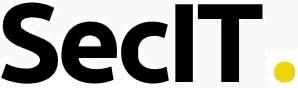 Sec IT Solutions | Outsourcing IT | Wdrożenia systemów | Sieci | Serwery | Audyty IT | Serwis Apple